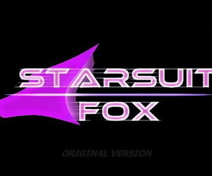 Star Suit Fox 9 min